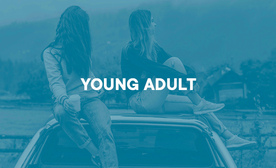 Image Young Adult